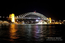 sydney-harbour-bridge-night